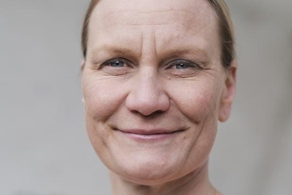 Åsa Konradsson-Geuken profilbild