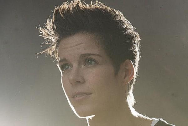 Anja Hammerseng Edin profilbild
