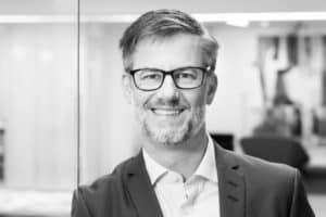 Björn Sundin profilbild