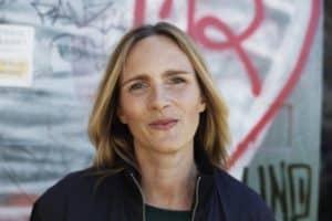 Emma Stenström profilbild