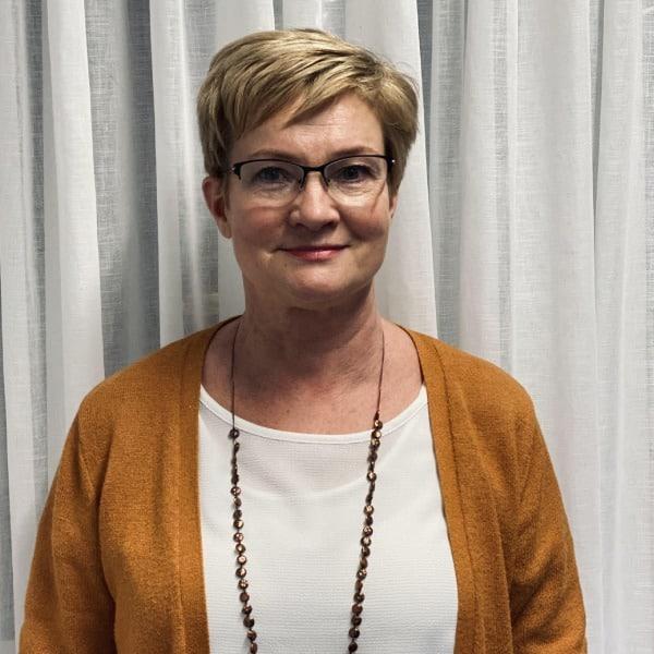 Katja S profilbild färg