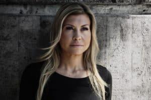 Kristin Andersson profilbild