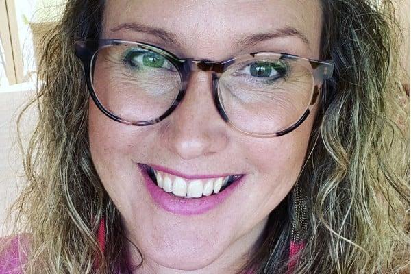 Linda Johansson profilbild