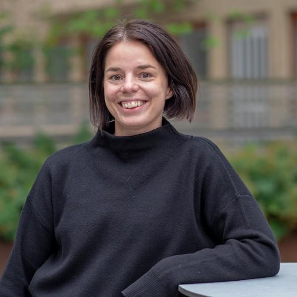 Linnea Håkansson profilbild