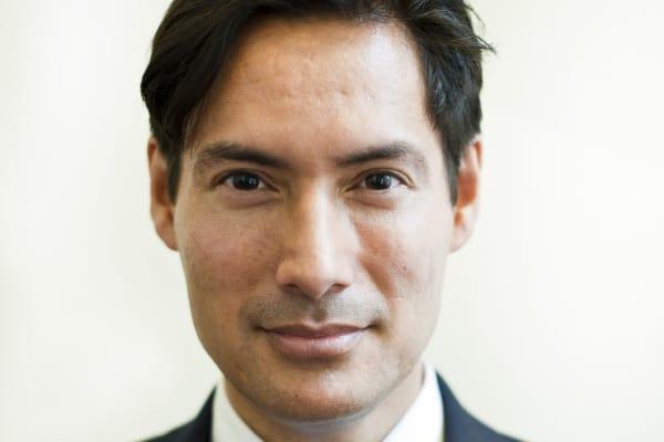 Simon Kyaga profilbild
