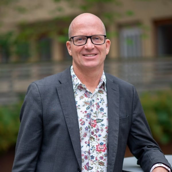 Stefan Cardell profilbild