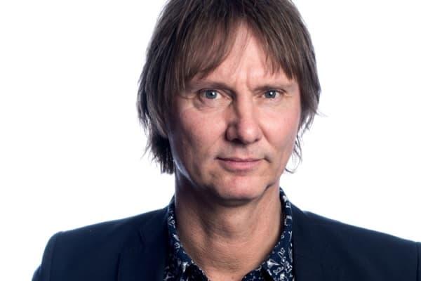 Olle Hillborg profilbild