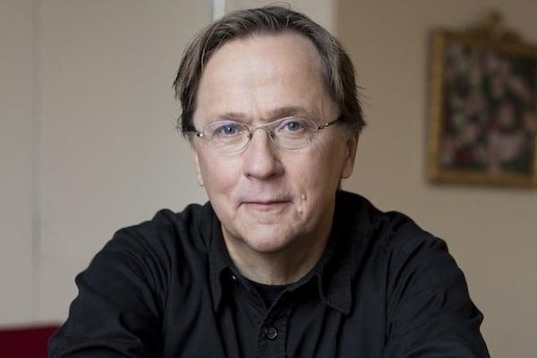 Johan Tell profilbild