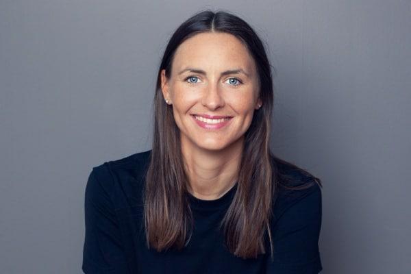 Kaia Eichler profilbild