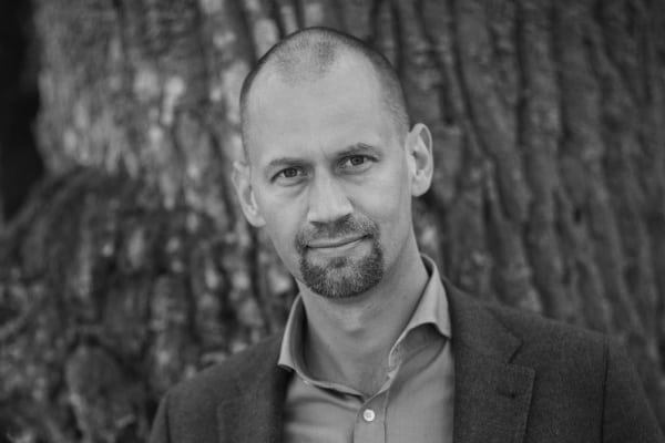Mikael Karlsson profilbild