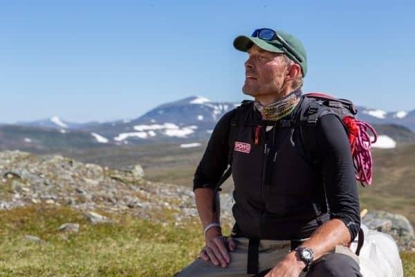 Erik Huss profilbild