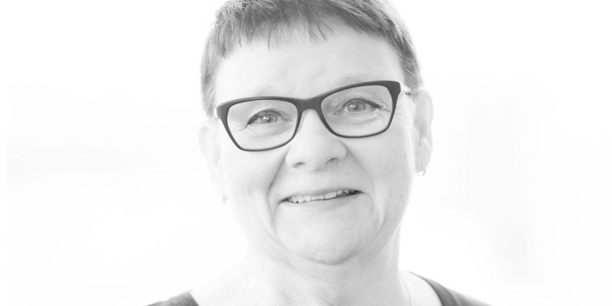 Anne-Marie Eklund Löwinder bannerbild