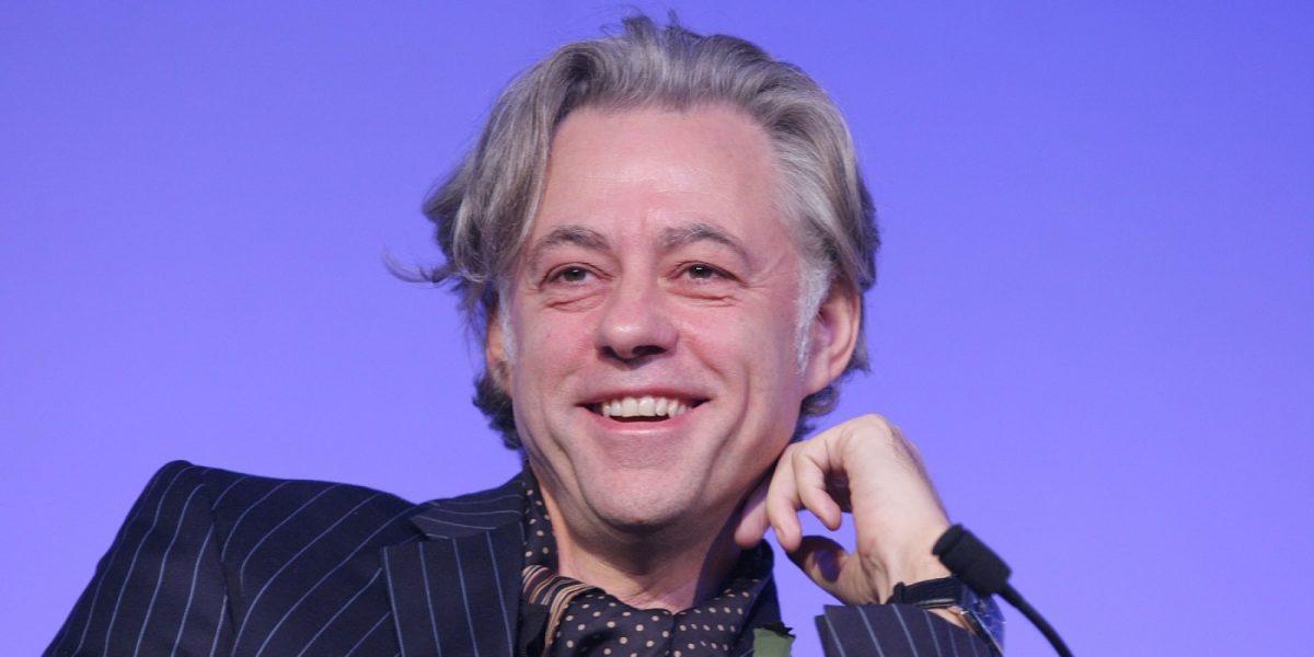 300DPI-Plenary5-Bob-Geldof26-1.jpg