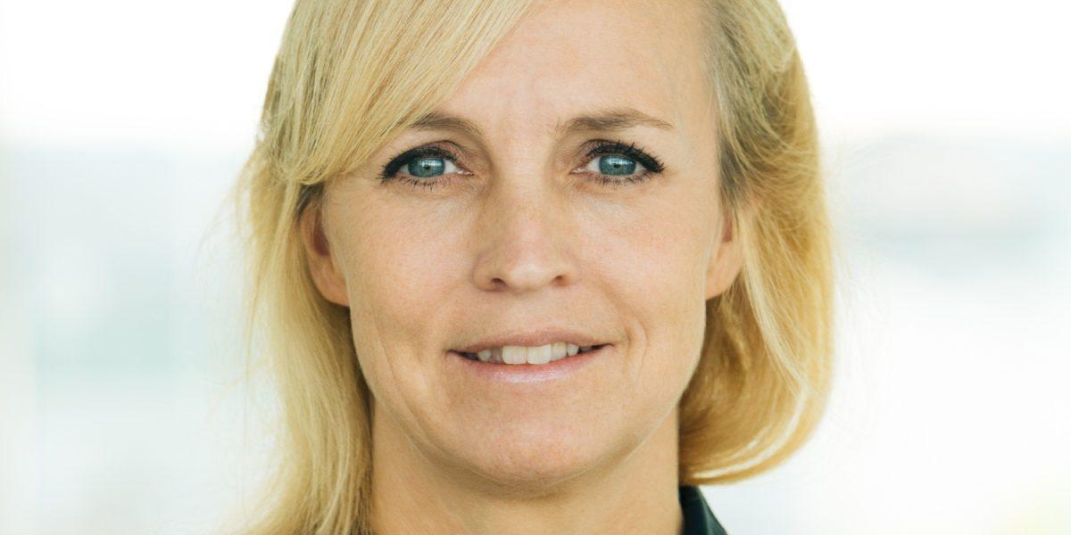 Alexandra Stråberg bannerbild