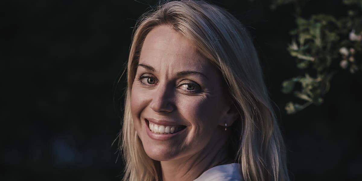 Alexandra bannerbild talare