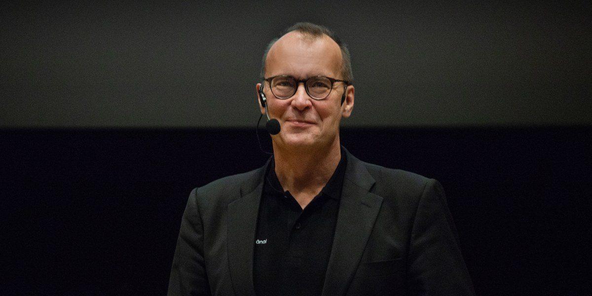 Anders Lundin bannerbild