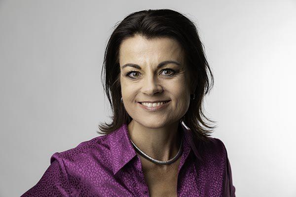 Anna Bellman profilbild