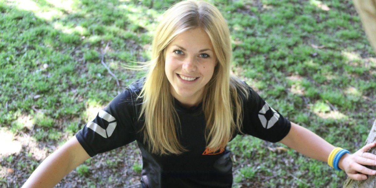 Anna Nordlander bannerbild (3)