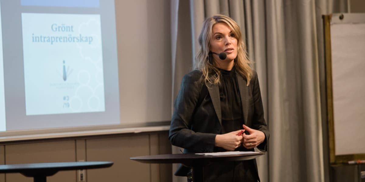 Katarina Blomkvist bannerbild