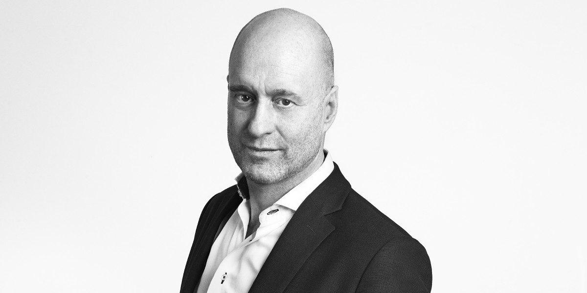 David Eberhard bannerbild