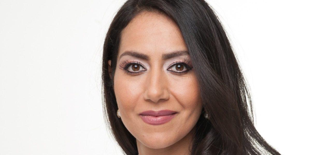 Dr Mouna bannerbild