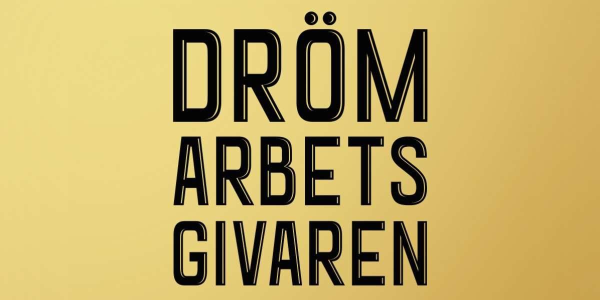 Drömarbetsgivaren_header pic 1200x600