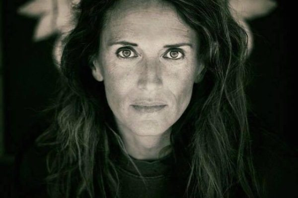 Elizabeth Kuylenstierna profilbild