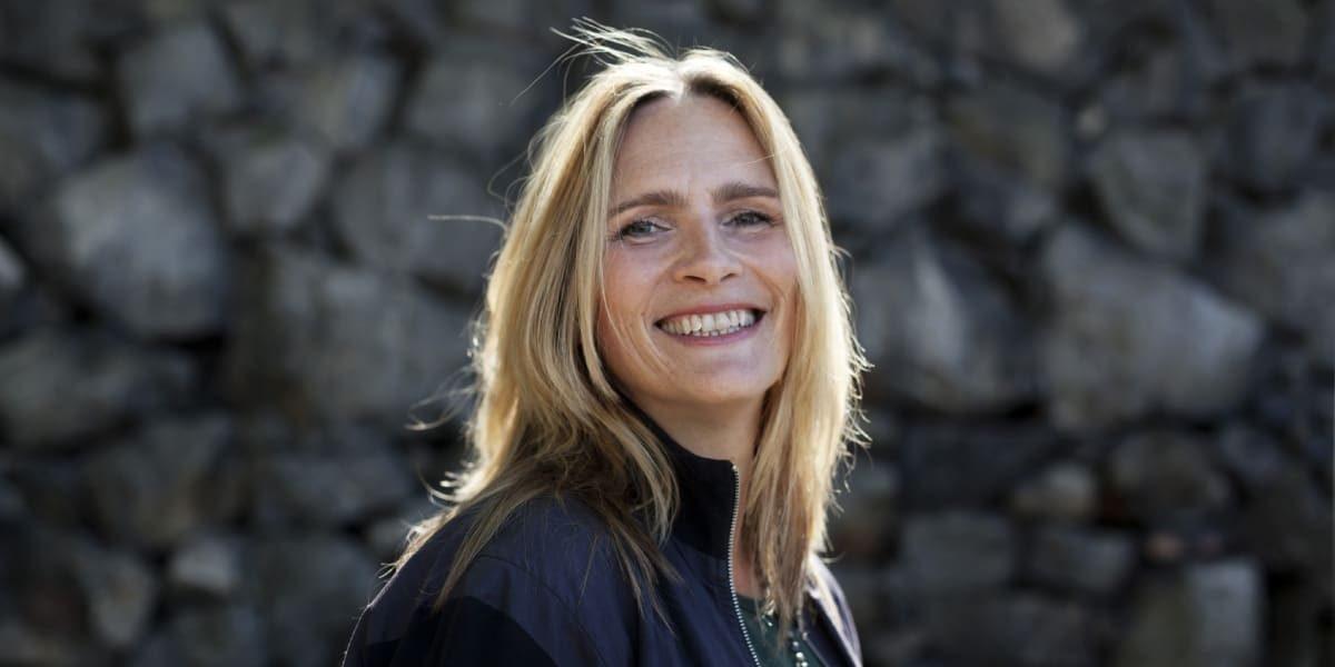 Emma Stenström bannerbild