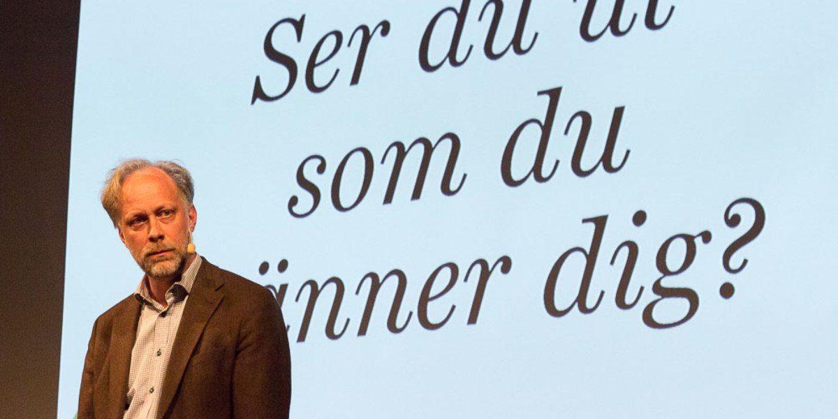 Erik Mattsson bannerbild