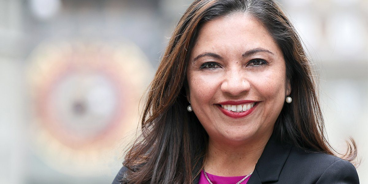 Gabriela Mueller Mendoza bannerbild