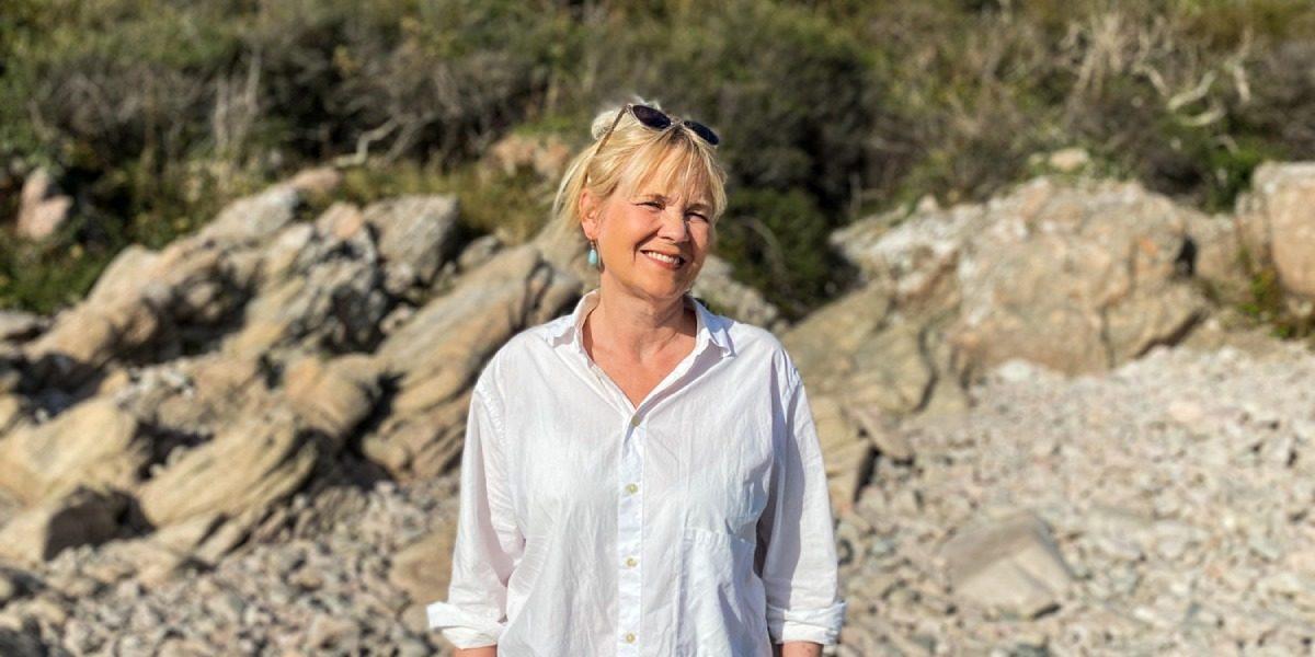 Gabriella Ahlström bannerbild