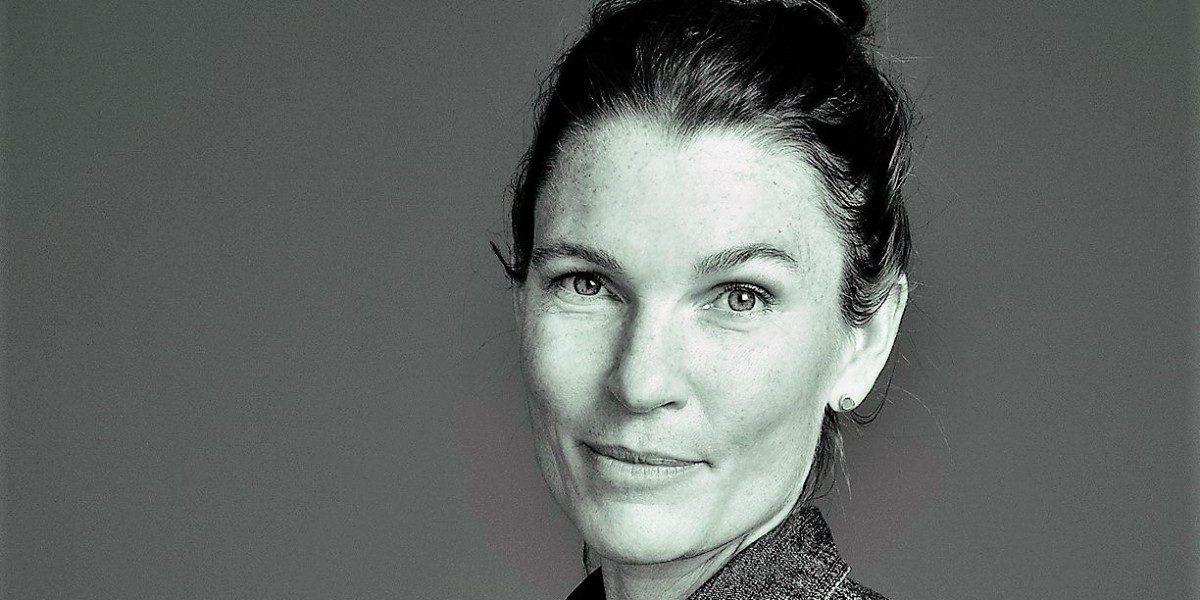 Gabriella Ringvall bannerbild