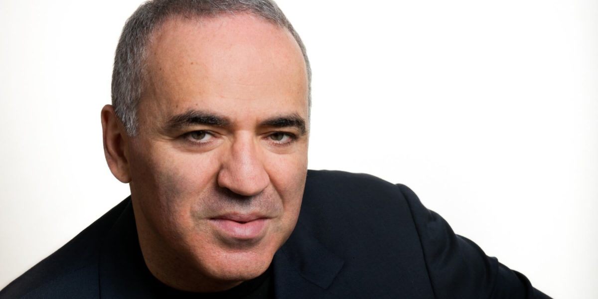 Garry-Kasparov-Banner-Photo.jpg