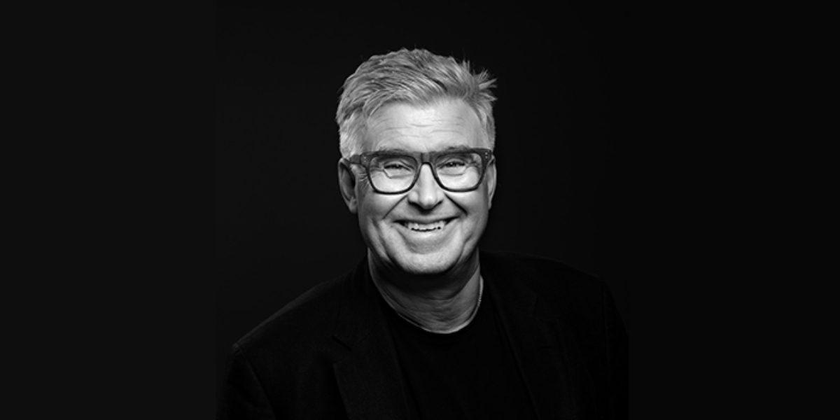 Göran Adlén bannerbild