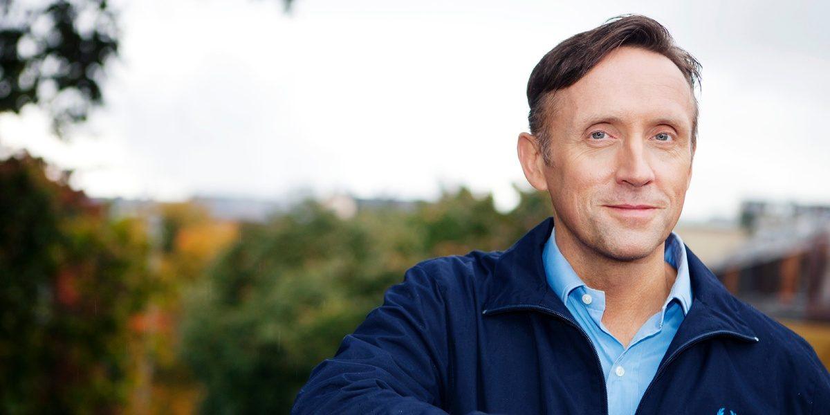 Göran Everdahl bannerbild