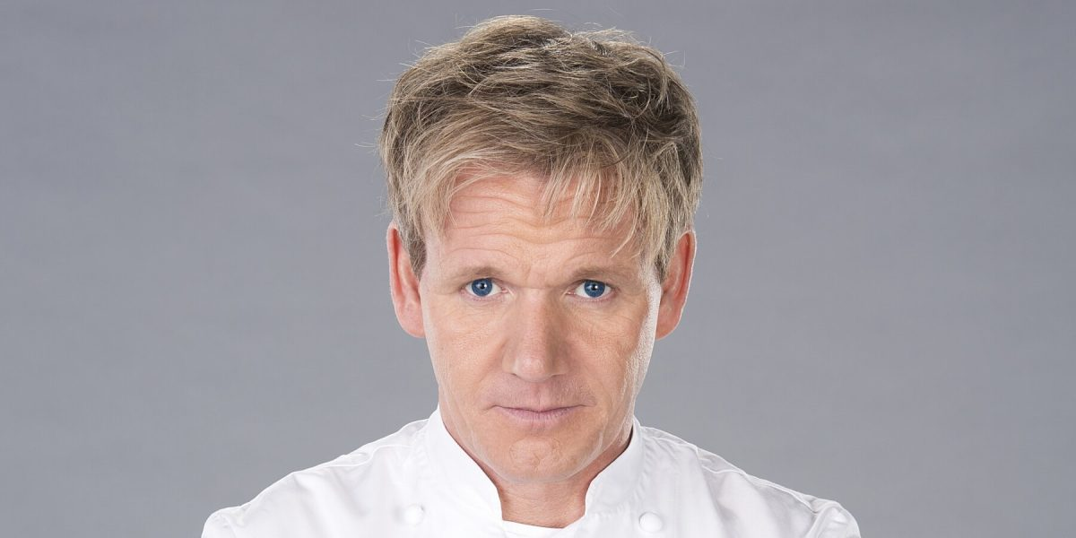 Gordon-Ramsay-Banner-Photo-1.jpg