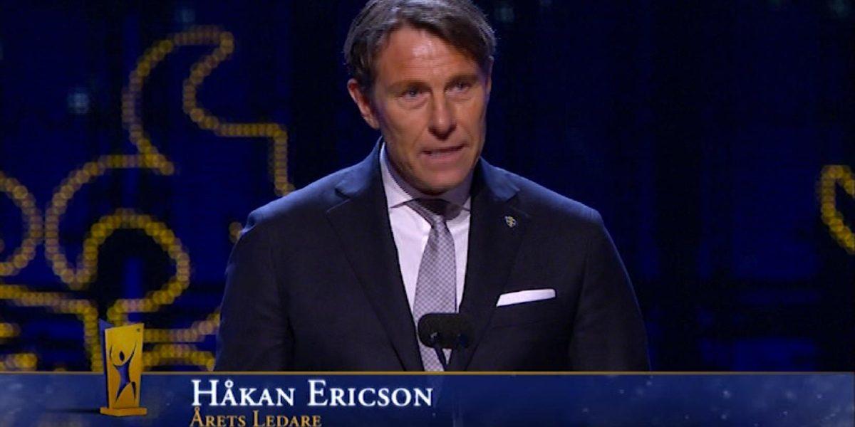 Håkan Ericson bannerbild