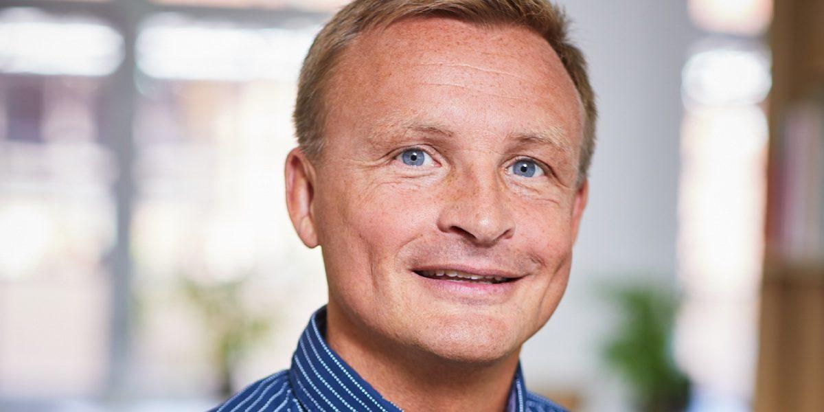 Jan Bylund bannerbild