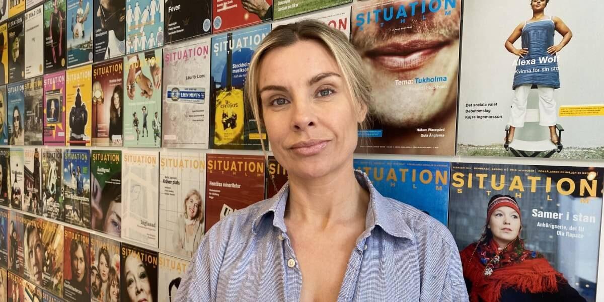 Jenny Lindahl bannerbild