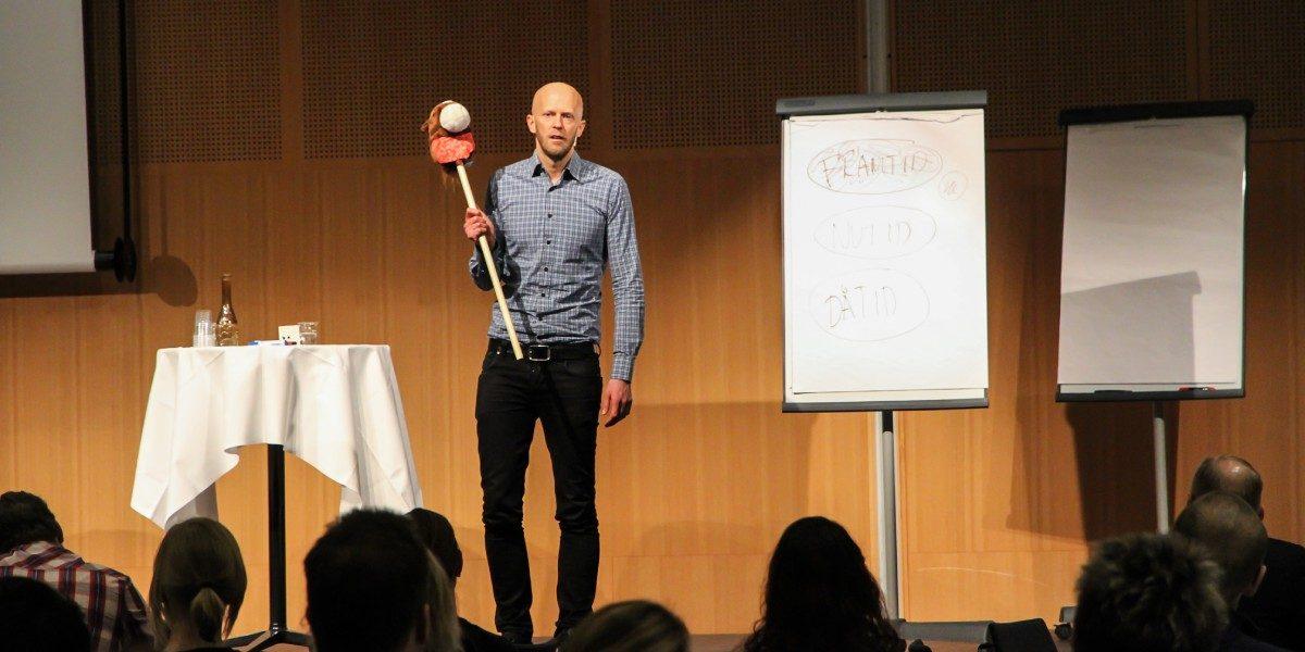 Joakim Ahlström bannerbild