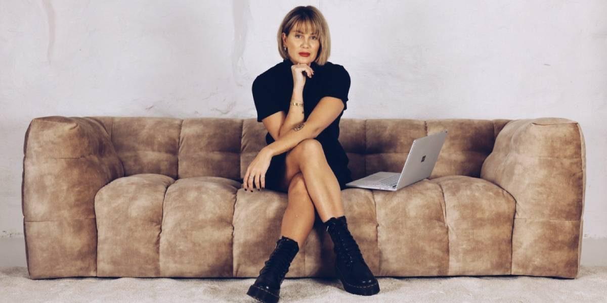 Joanna Swica bannerbild
