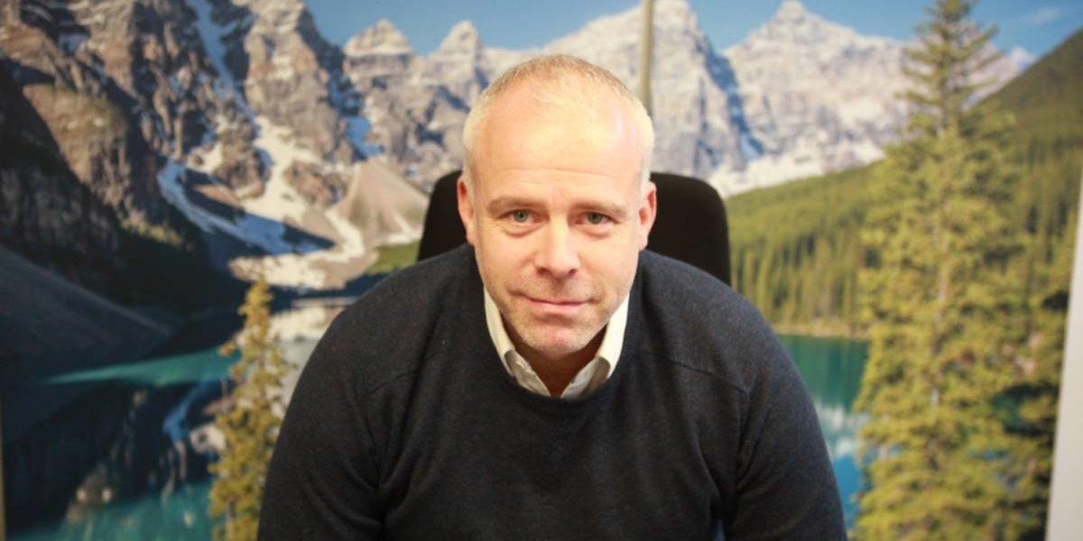 Johan-Sjöstrand-MySpeaker-oopwtnpiudm8uznhm3sklkjgl6uwgw7lcsf34jv628