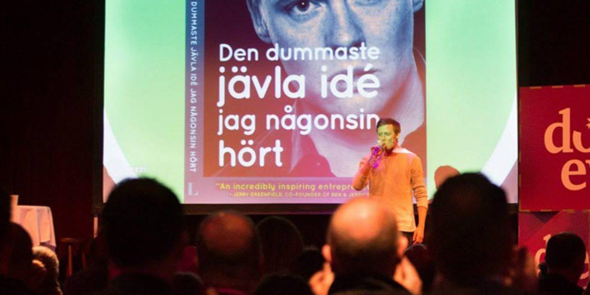 Johan Wendt bannerbild