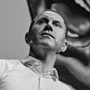 Jonas Eriksson profilbild