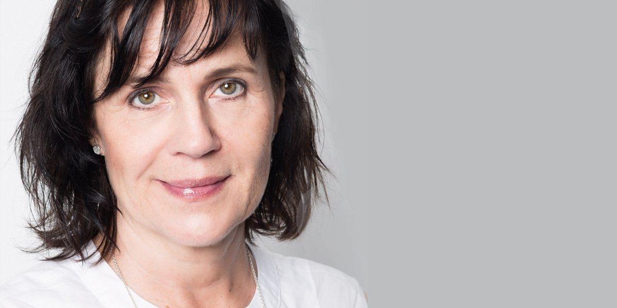 Karin Ståhl bannerbild