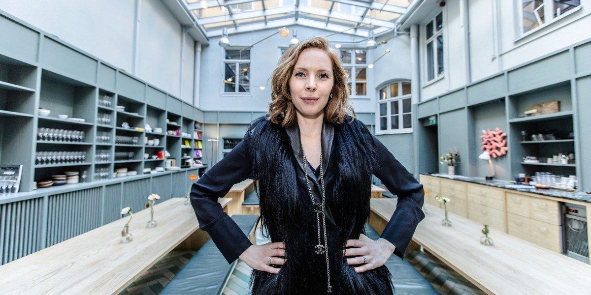 Karin Winther bannerbild