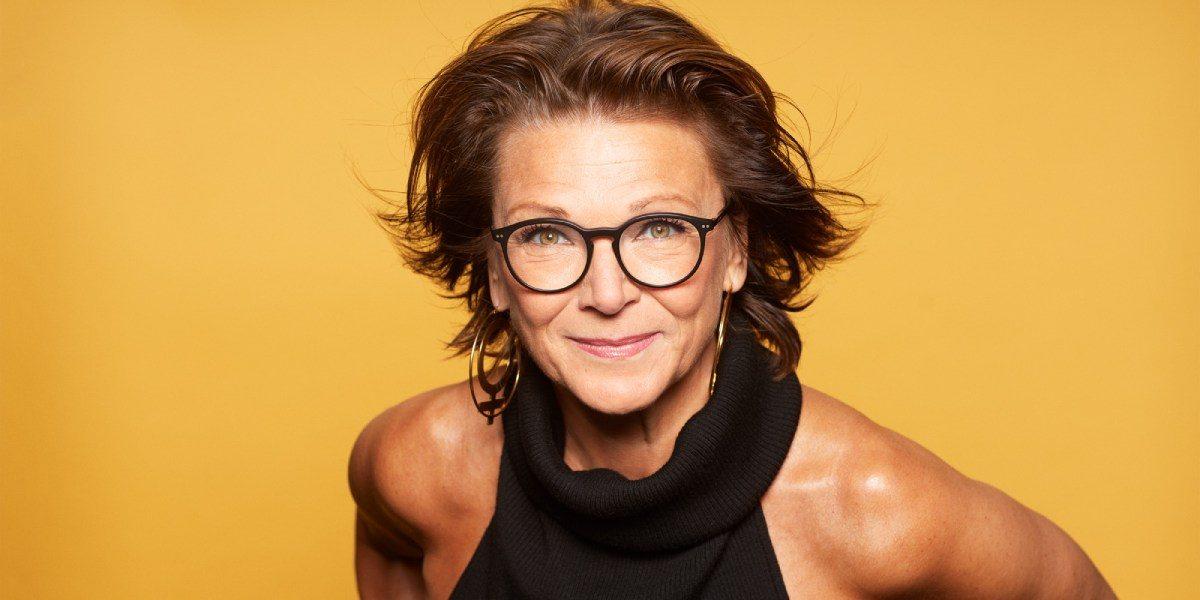 Katrin Sundberg bannerbild