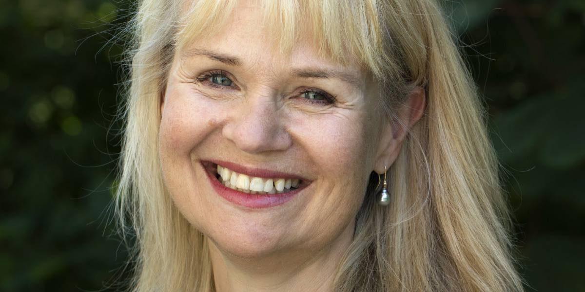 Kirsten Weiss bannerbild