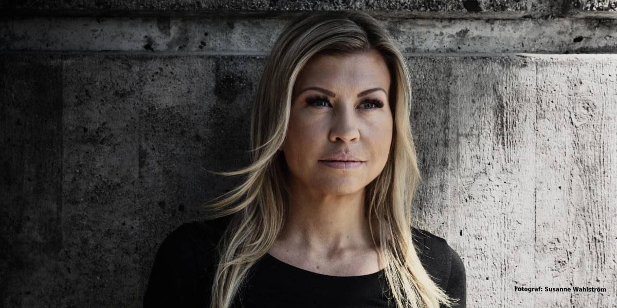 Kristin Andersson bannerbild