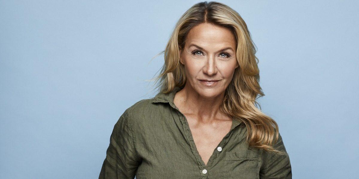 Kristin Kaspersen bannerbild
